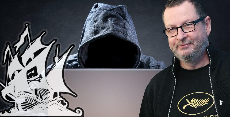 Telia tvingas lämna ut kundernas namn till danska piratjägarna