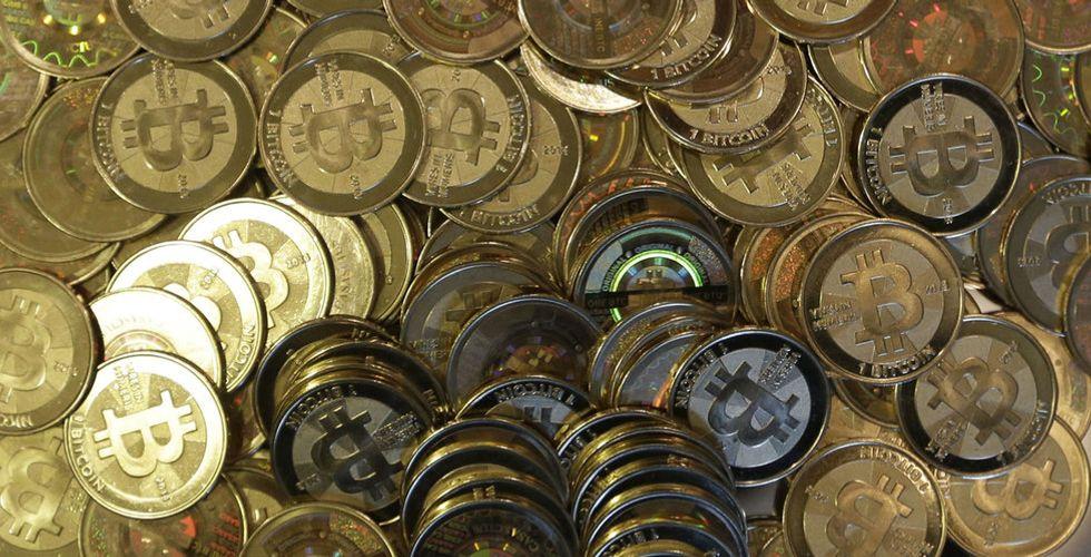 Svenskens bitcoin-konto hackades – idag hade han haft 88 miljoner kronor