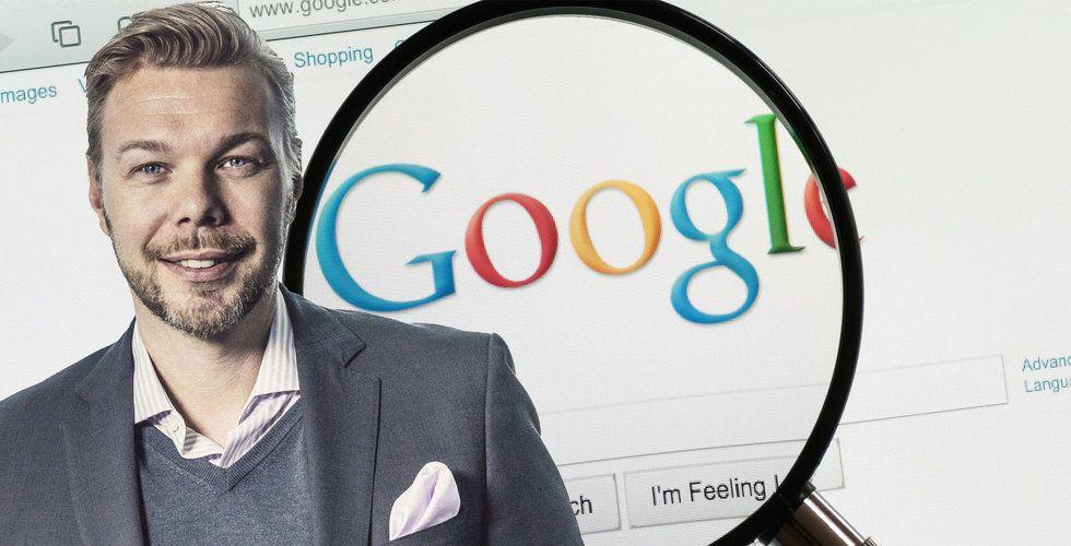 Breakit - Byrågrundare lämnar Viva Media – ska hjälpa småföretagare med Google