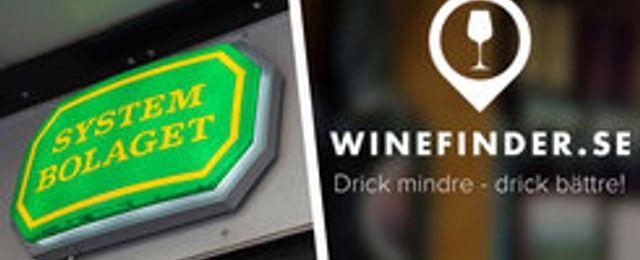 Breakit - Vill tvinga konkurrenten att sluta sälja vin till svenskar