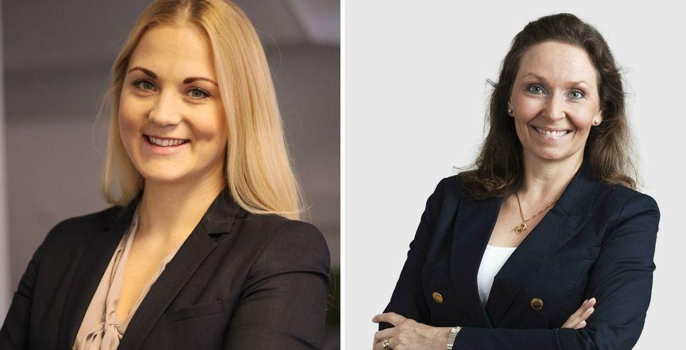 Juristernas startuptips: Så klarar du EU:s nya tuffa dataregler