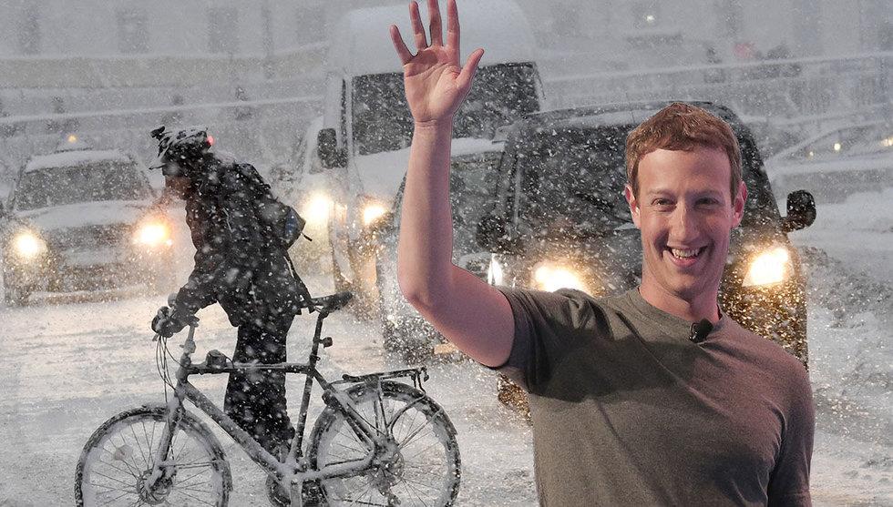 Breakit - Notan för Facebooks svenska jätteinvestering – 2,9 miljarder