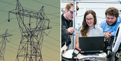 Så vill Sveriges Ingenjörer nystarta Sverige efter krisen
