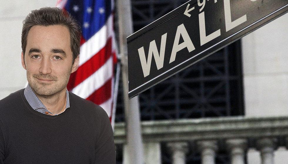 Breakit - Investeraren: Därför har du fel om bubblans förlorare, Stefan Lundell