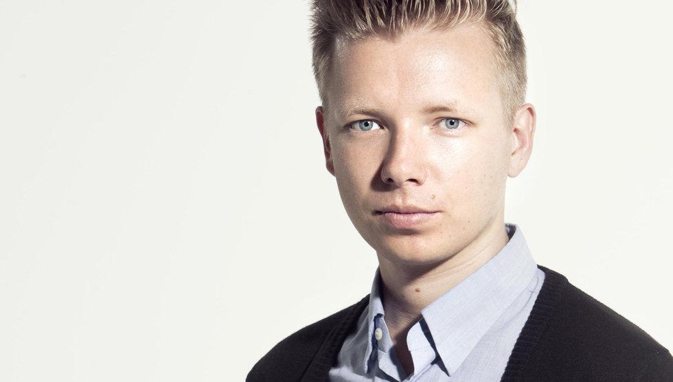 Breakit - Emanuel Karlsten: Tydlighet är nyckeln till Twitters överlevnad
