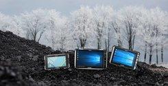 """Handhelds grundare om att växa med ett globalt affärssystem: """"En otrolig fördel"""""""