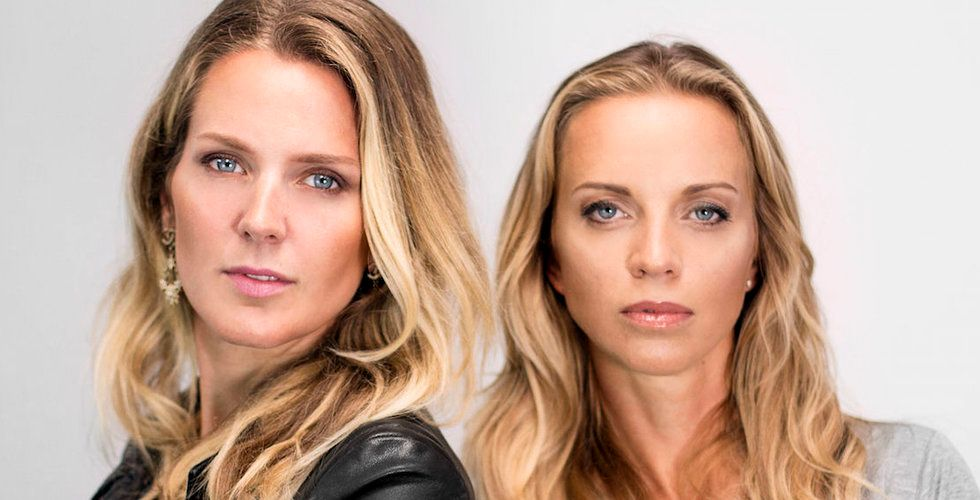 Warpin media fyller kassan – H&M-arvinge blir ny delägare