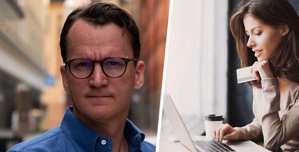 """Pricerunner slukar norska konkurrenten:""""Ett logiskt nästa steg"""""""
