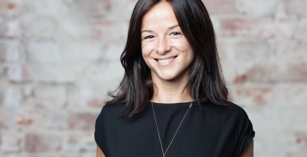 Norrsken i ny storsatsning – ska hitta och boosta världens 20 mest lovande impact-startups