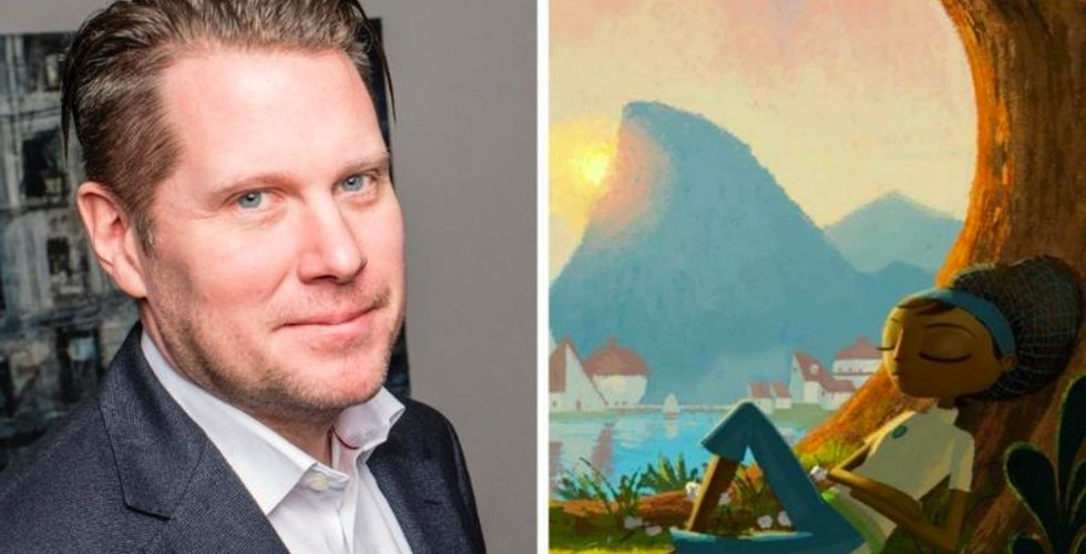 Breakit - THQ Nordic genomför nyemission –  för att köpa nya varumärken