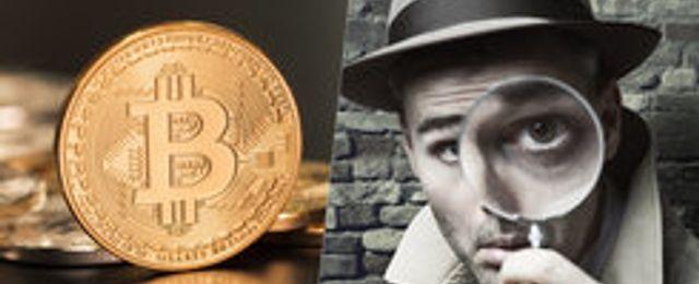 """Breakit - Skatteverket trappar upp bitcoinjakten: """"Det motiverar"""""""
