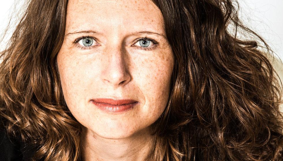 Sveriges egen startupmorsa: 2016 blir kvinnornas år i techindustrin