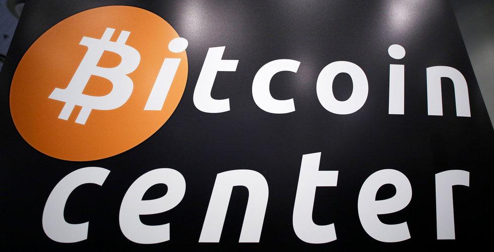 Breakit - Bitcoin-kursen klättrar vidare – upp mot nya toppnivåer