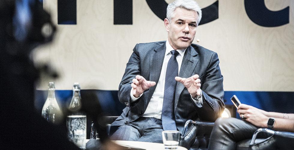 Ola Rollén frias – men domen kan överklagas