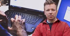 Sverige kan få statliga hackers – polisen får installera spionprogram på din telefon