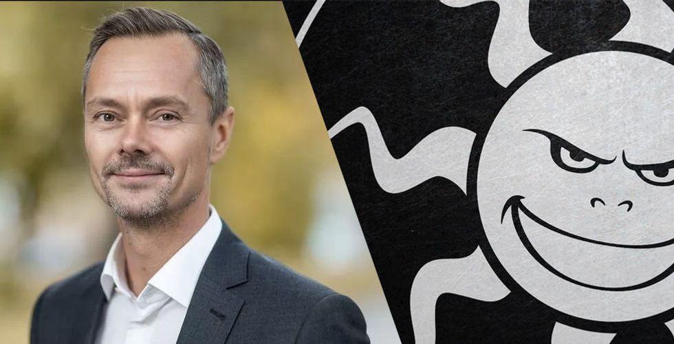 Krisen växer i Starbreeze – flaggar för förlust och sparpaket