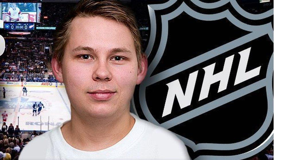 Thomas Mäkitalo säljer Spelbloggare.se till börsbolag