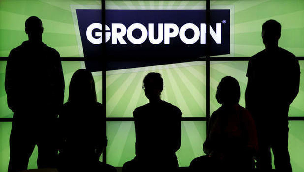 Breakit - Groupon shuts down operations in all Nordic countries within days
