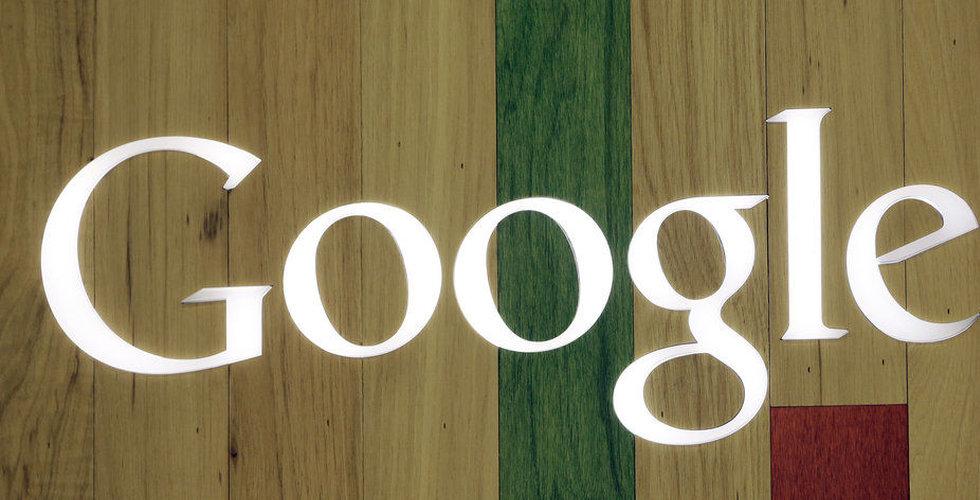 Breakit - Google har köpt den brittiska ljudstartupen Redux