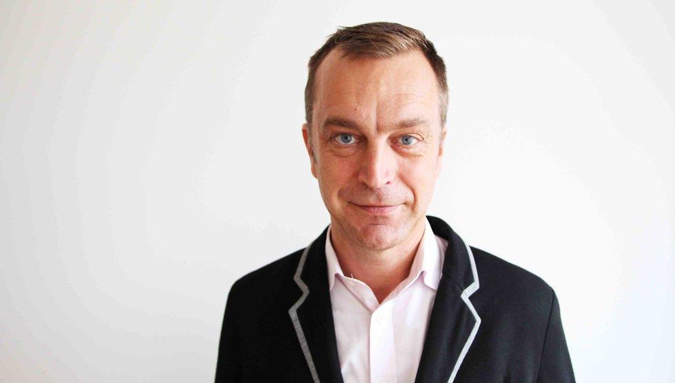 Breakit - Stockholms startupstjärnor riskerar att få folket emot sig