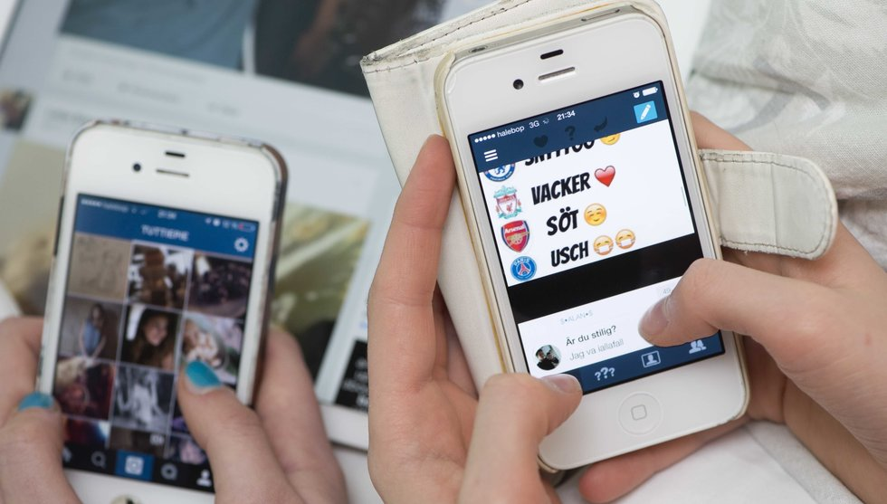 Nu blir det billigare att surfa med mobilen på affärsresan
