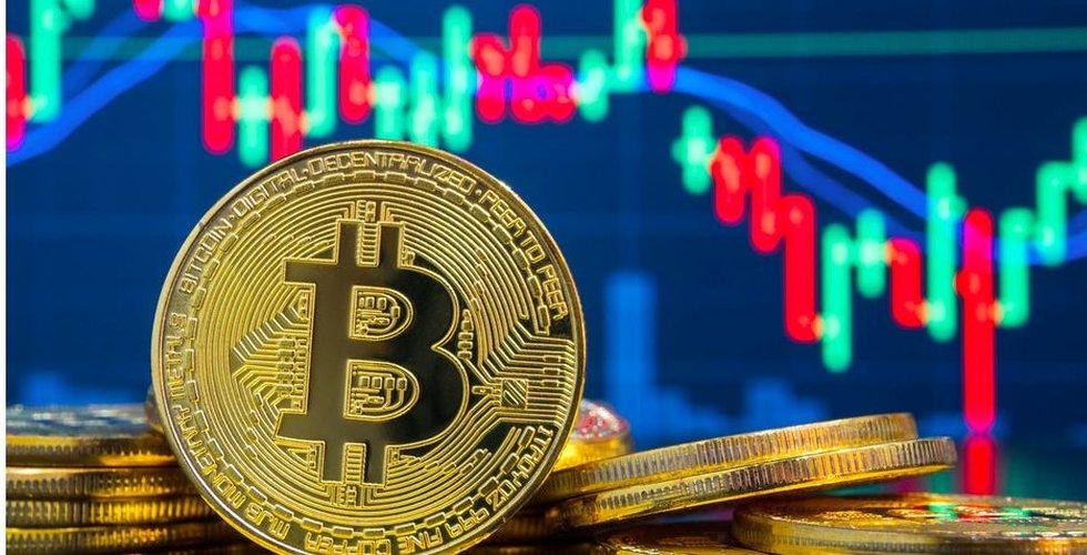 Svenska kryptbörsen BTCX har siktet inställt på börsen