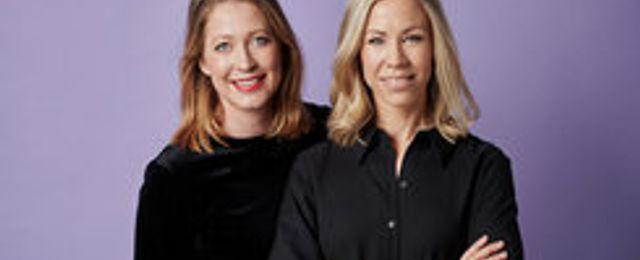 De slår larm om patenten: Bara 1 procent av patenten ägs av kvinnor