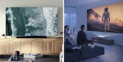 Maximal medieupplevelse för hela familjen: här är nästa generations TV-underhållning