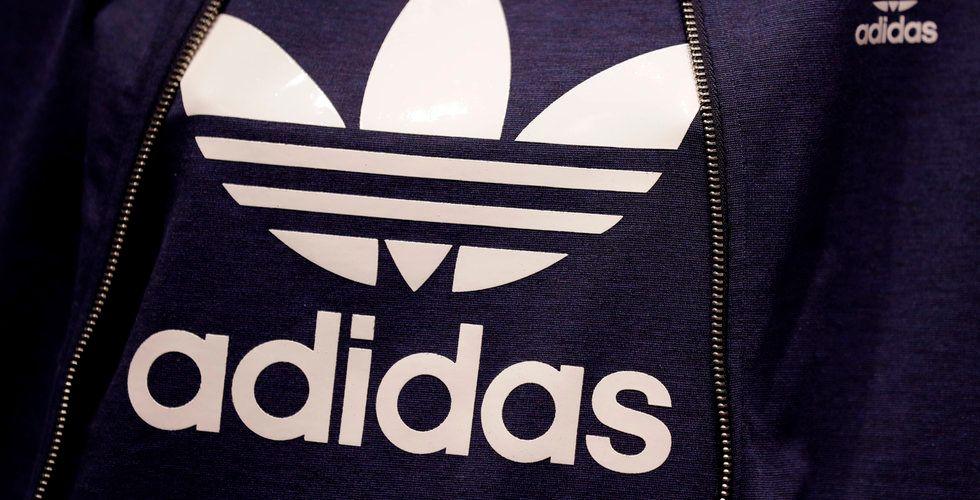 Adidas skippar tv-reklamen – satsar på digitala kanaler