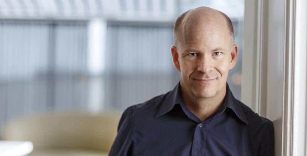 Tobii Pro förvärvar två bolag