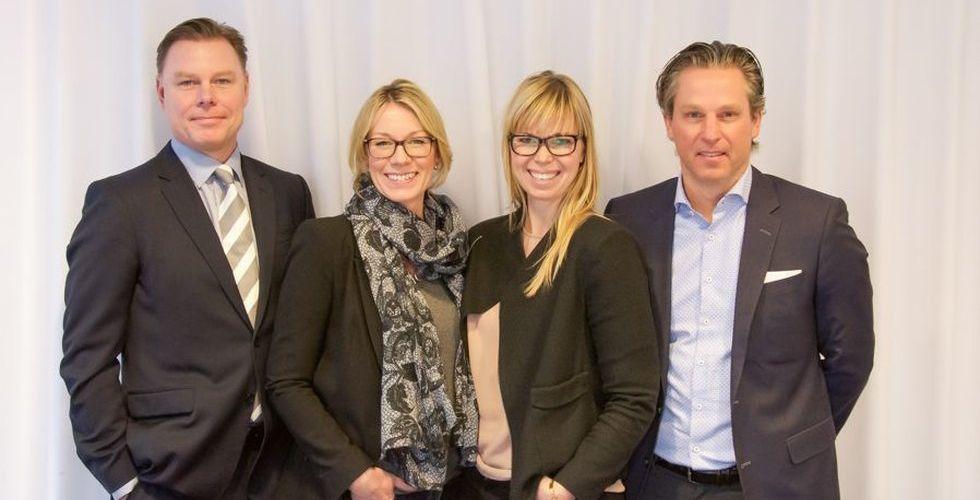 Breakit - De skapar svensk tungviktare inom webb-tv - bildar enad front