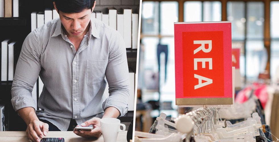 Trots varningssignaler – e-handlarna ser positivt på framtiden