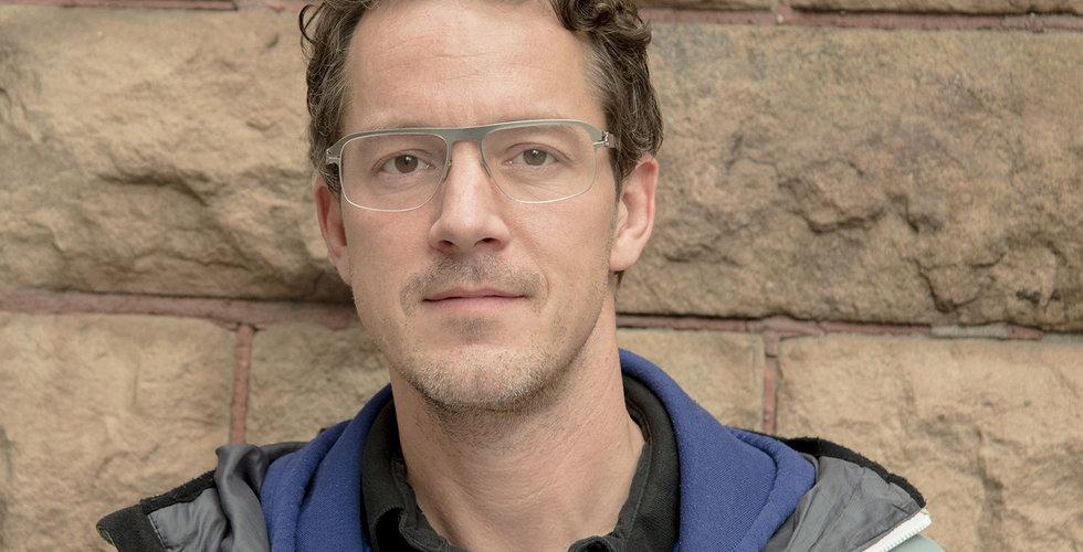 Svensk bitcoin-expert blir chefredaktör på världens största bitcoin-sajt