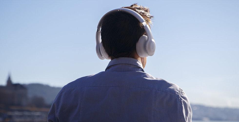 Breakit - Uppgifter: Pandoras grundare kliver ned