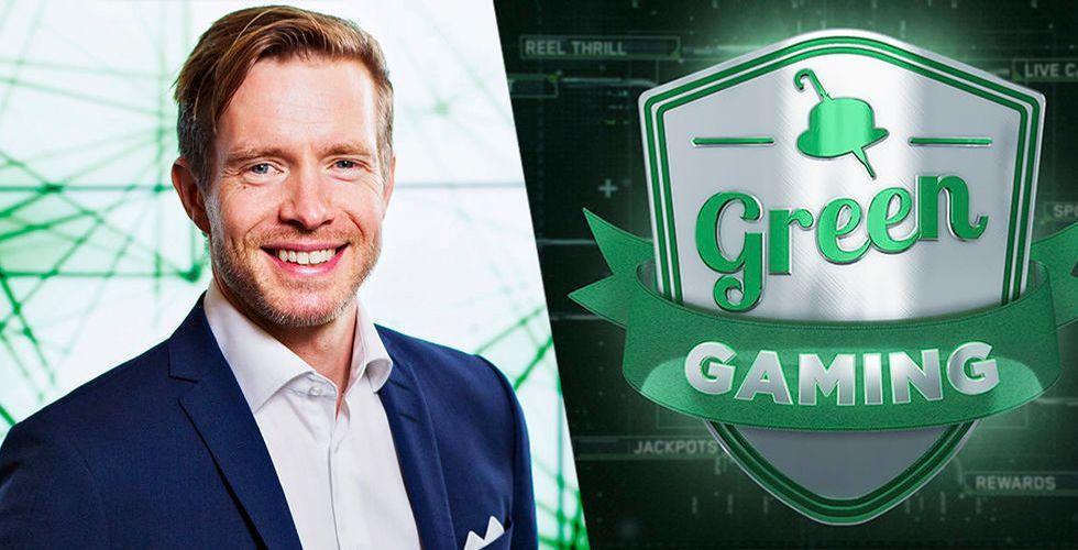 Ny storägare kan stoppa affären – uppköpet av Mr Green hotat