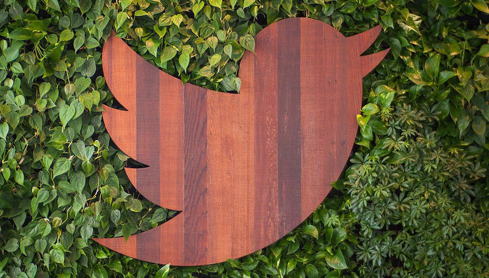 Indisk startup får in kapital från Twittergrundare