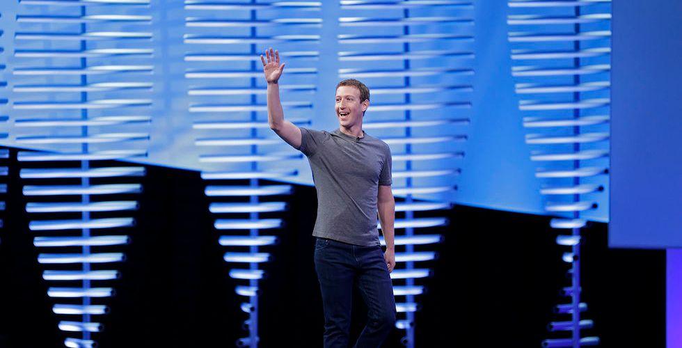 Har Zuckerberg startat en trend bland svenska techmiljardärer?