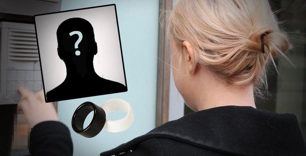 Tusentals blev blåsta av Bioring – vi följde spåren till en dörr i Stockholm (och ringde på)