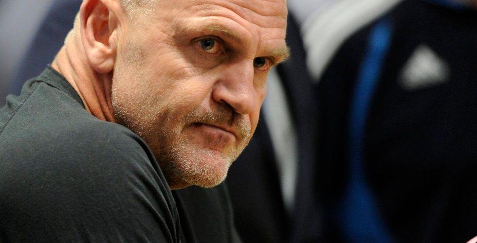 Breakit - Finansmannen Tommy Jacobson kliver in i med 10 miljoner i Leeroy