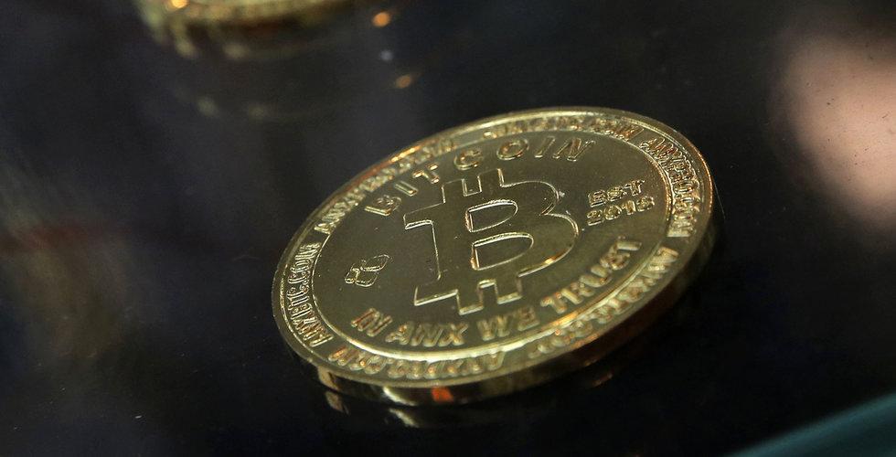 Coinbase skyller på Visa för dubbla avgifter