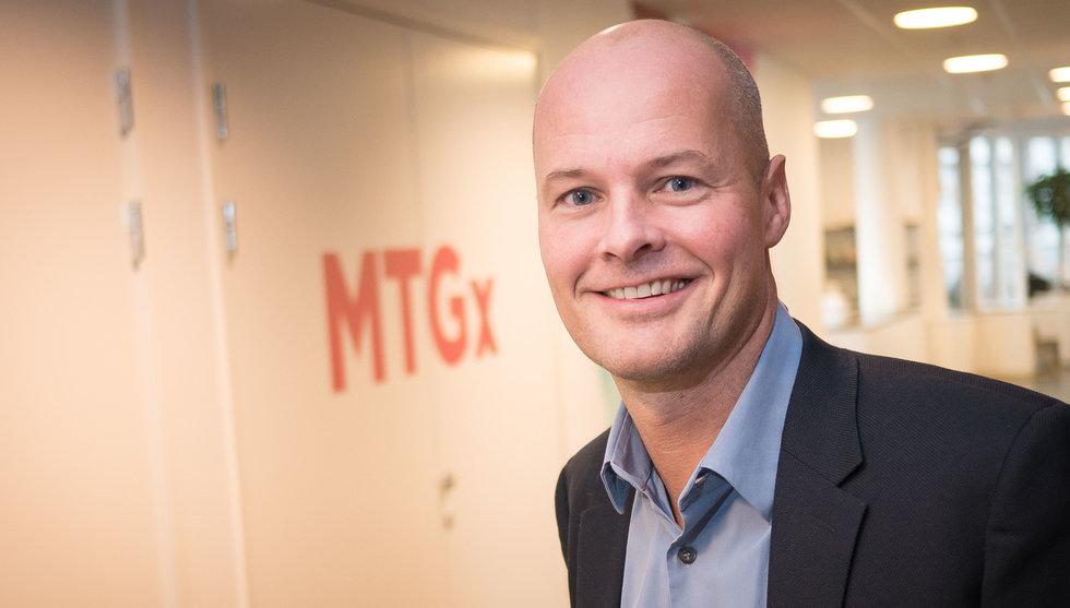 MTG-chefen: Jag har aldrig hört talas om någon familjefejd