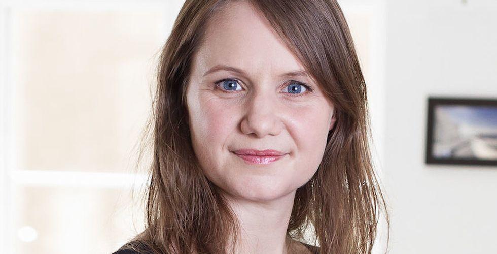 Dansk loppisapp intar Sverige – vill utmana jätten Blocket