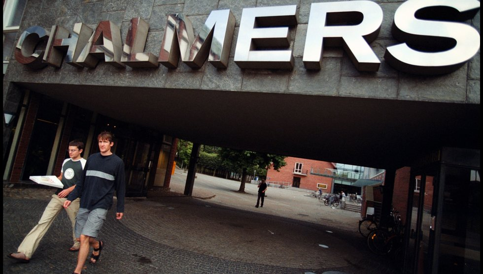 Sex Göteborgs-företag ska växa vidare med pengar från Vinnova