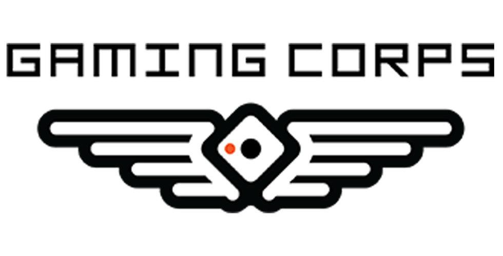 """""""Stålbad"""" för Gaming Corps – noll i omsättning"""