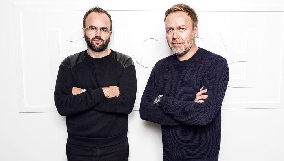 Rebtel lanserar helt ny app med obegränsade utlandssamtal