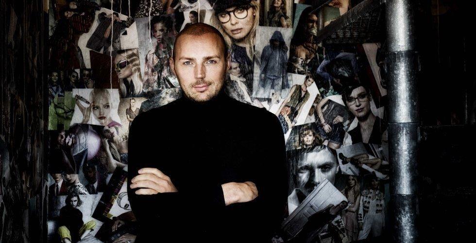 Modesajten NA-KD tar in 365 miljoner kronor