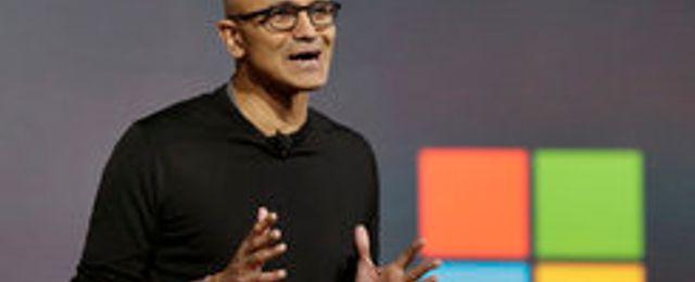 Microsoft bekräftar: Vill köpa Tiktoks USA-del – har pratat med Trump