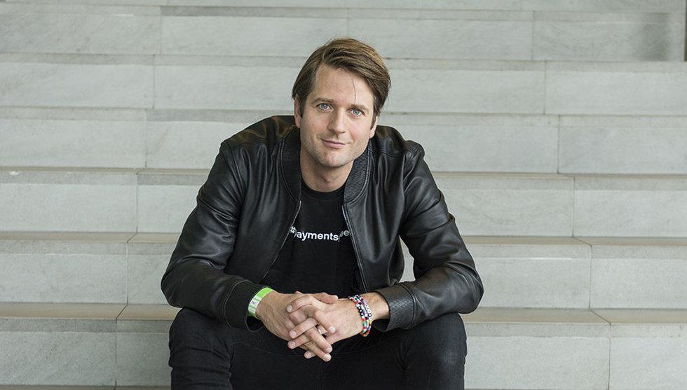 Uppgifter: Klarna är på väg att köpa Tysklands svar på Paypal