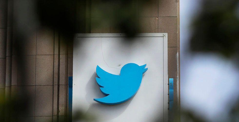 Twitter testar Reddit-liknande funktion