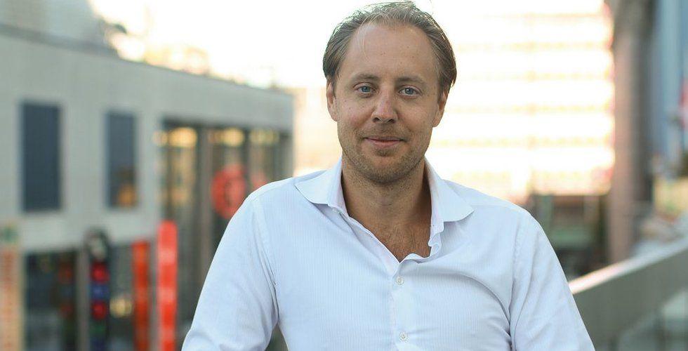 Breakit - Wiraya får 20 miljoner av EU – för att skapa AI-driven kommunikation åt telefonoperatörer